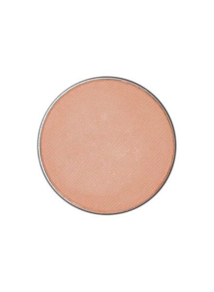 Gingerly Peach - Eyeshadow