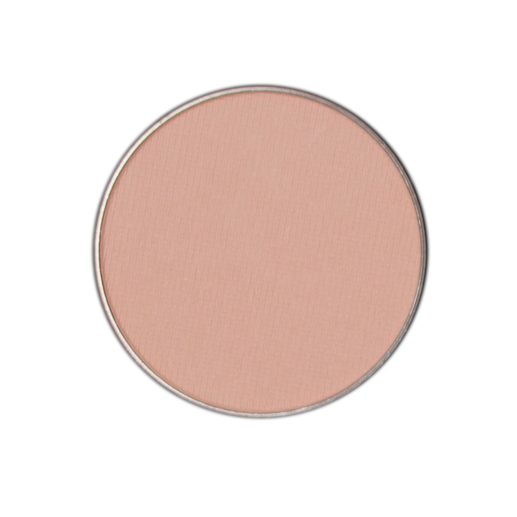 Desert Rose - Eyeshadow