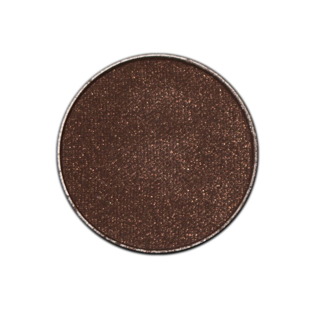 Crimson Star - Eyeshadow