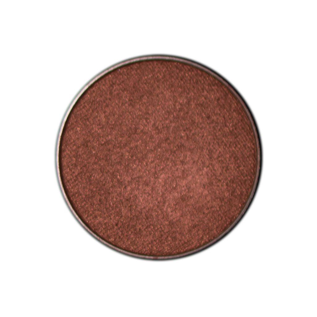 Cranberry - Eyeshadow