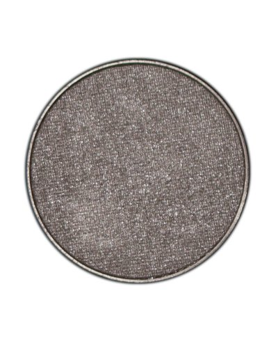 Concrete Angel - Eyeshadow