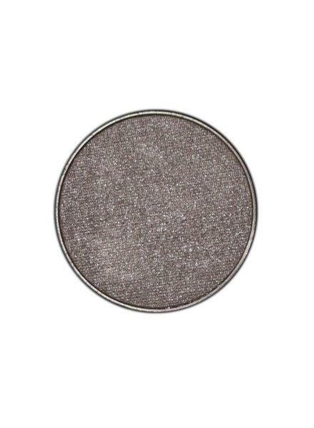 Concrete Angel - Eyeshadow