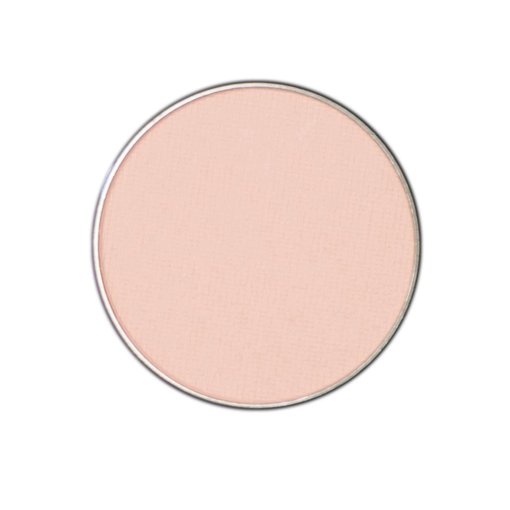 Ballet Slipper - Eyeshadow