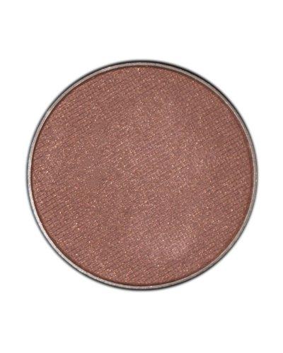 Cinnamon Stick - Eyeshadow