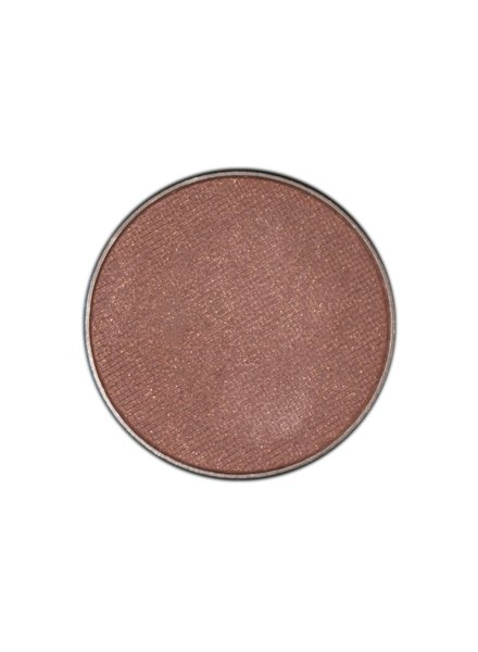 Cinnamon Stick - Eyeshadow