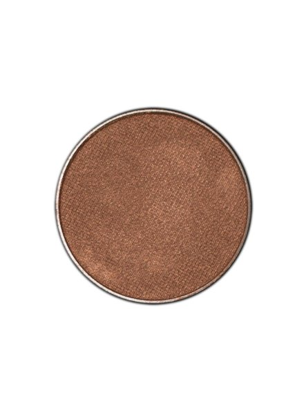 Chocolate Diamonds - Eyeshadow