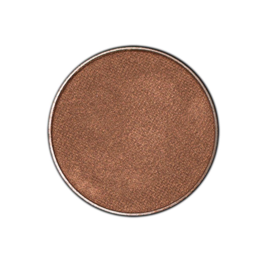 Chocolate Diamonds - Eyeshadow