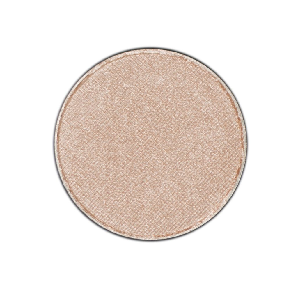 Champagne Brunch - Eyeshadow