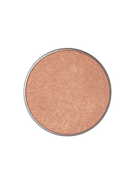 Butterscotch - Eyeshadow