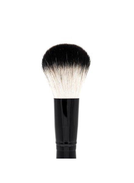 JKC Powder Brush