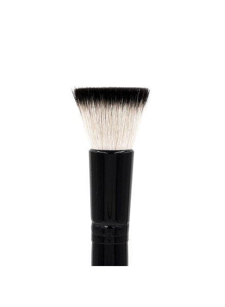 JKC Flat Contour Brush