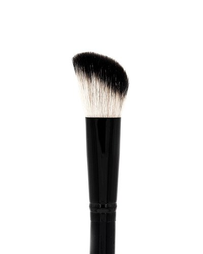 JKC Blush Brush