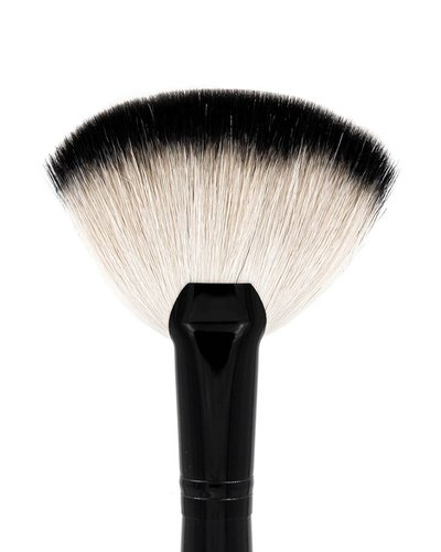 JKC Clean Sweep Brush
