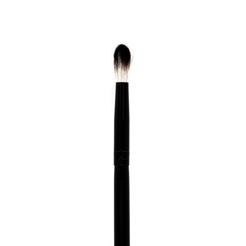 JKC Blending Shadow Brush