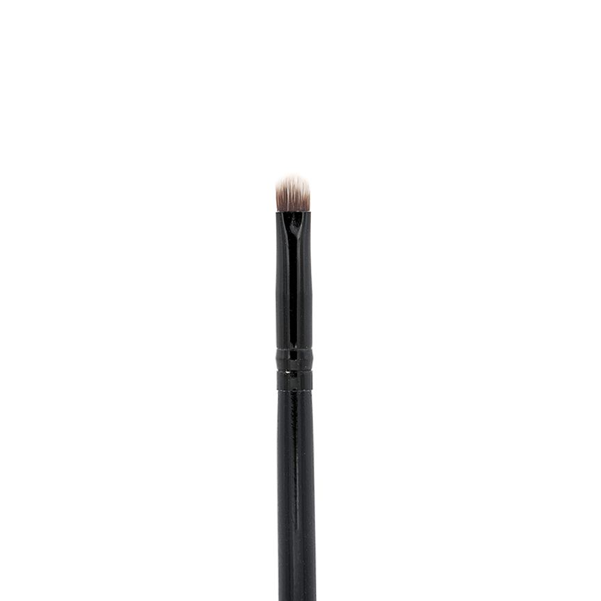 JKC Smokey Eye Smudge Brush