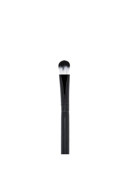 JKC Brow Lift + Concealer Brush