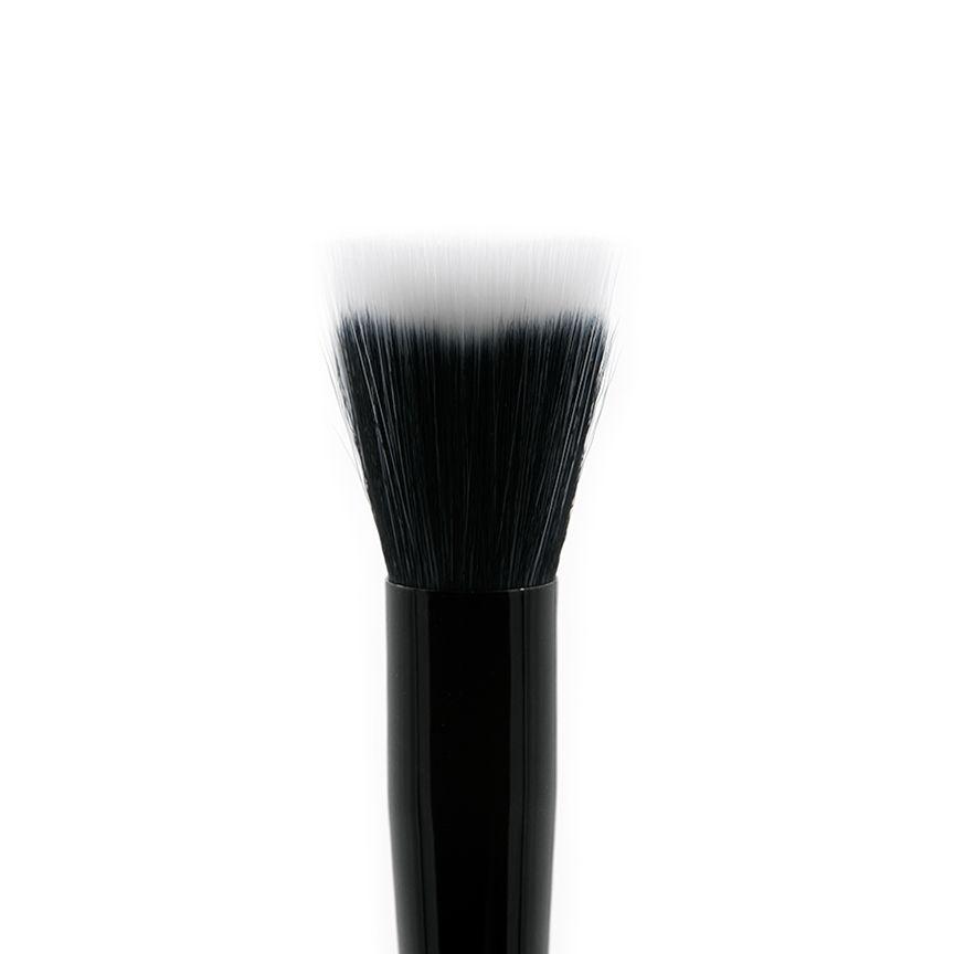 JKC Sheer Buffing Brush