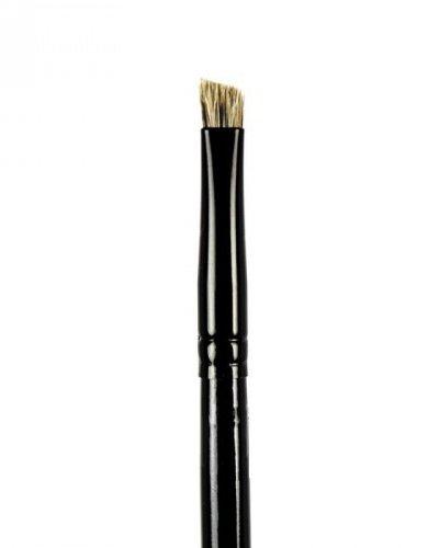JKC Angled Brow Brush
