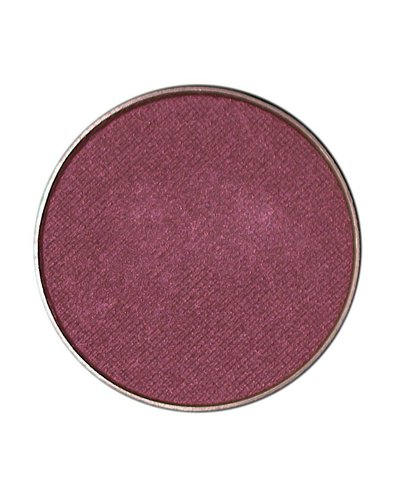 Just Beet It - Eyeshadow