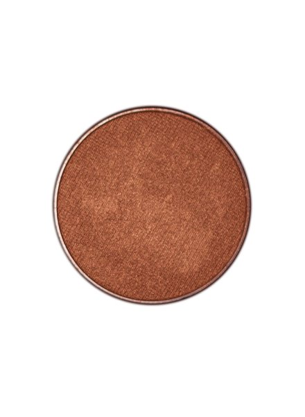 Autumn Leaf - Eyeshadow
