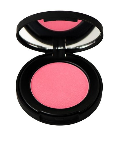 JKC What-A-Melon Blush