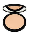 Medium Coverage Face Powder