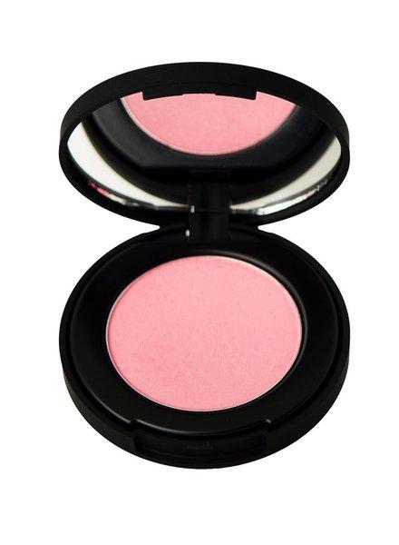 JKC Pink Sugar Blush
