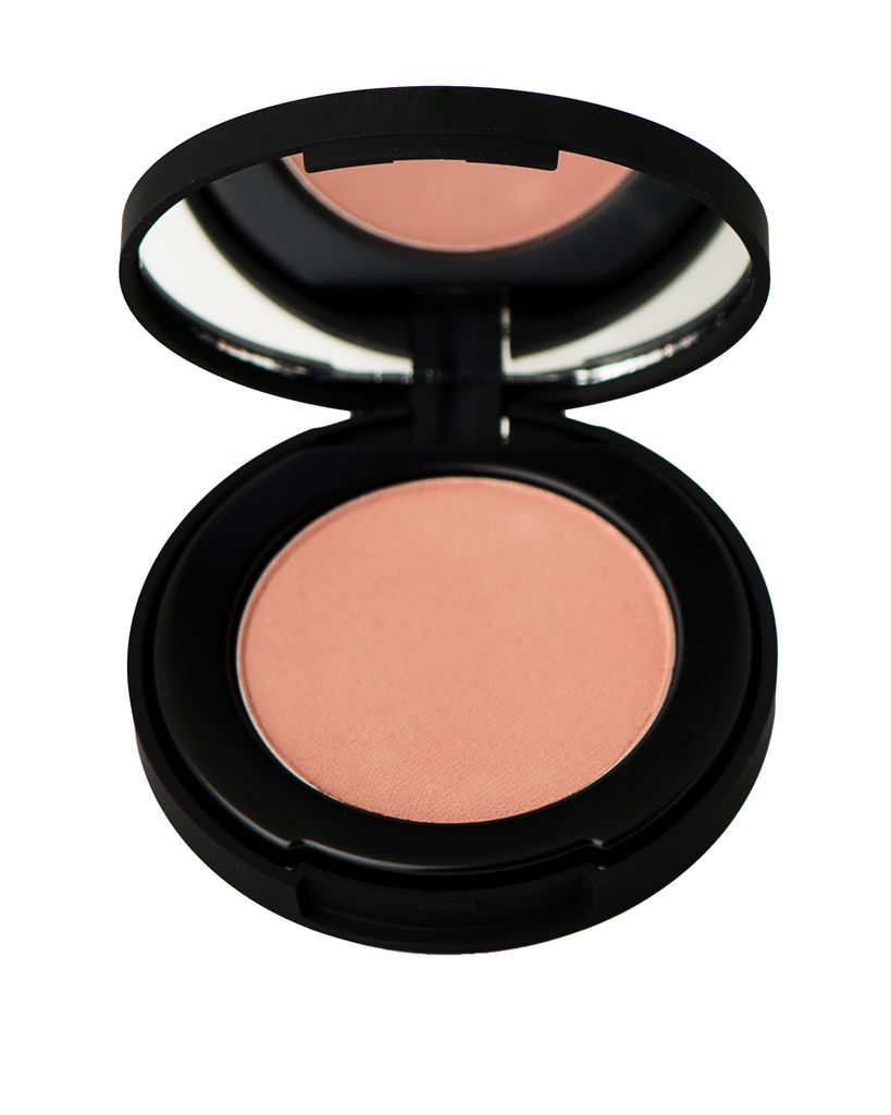JKC Nothing But Nude Blush