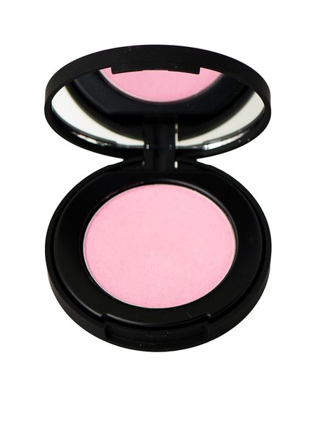 JKC Bunny Slopes Blush