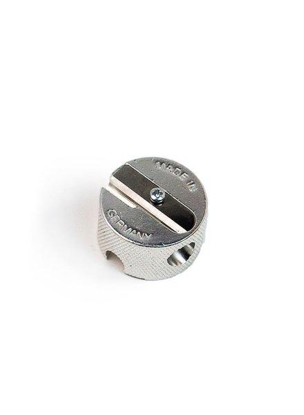 JKC Pencil Sharpener