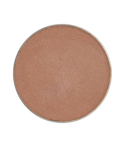 Arabian Camel - Eyeshadow