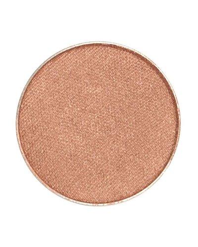 Salted Caramel - Eyeshadow