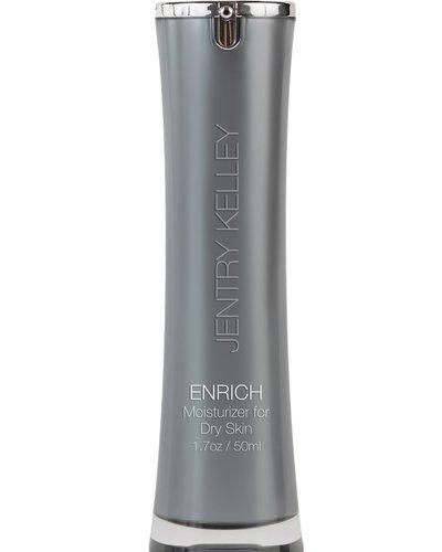 JKC Enrich - Organic Moisturizer for Dry Skin