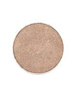 Antique Bronze - Eyeshadow
