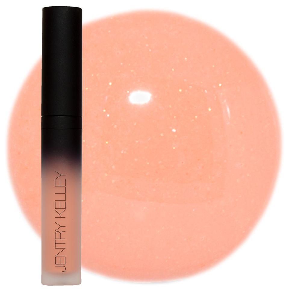 Georgia Peach Lip Gloss