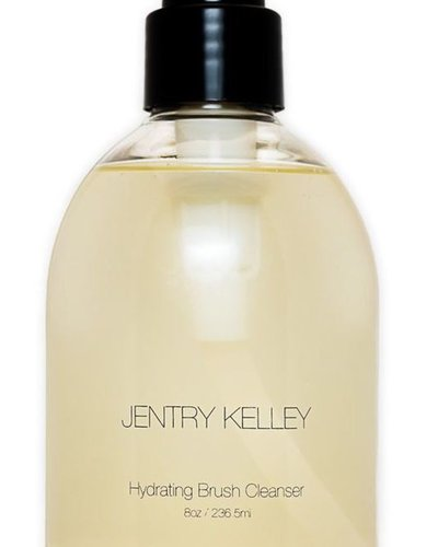 JKC Hydrating Brush Cleaner