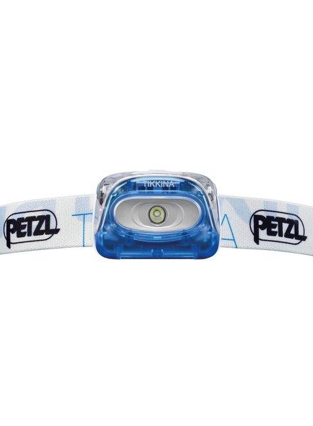 PETZL Petzl Tikkina Headlamp
