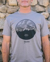 Souled Out Trailhead Tri-Blend Mount Princeton