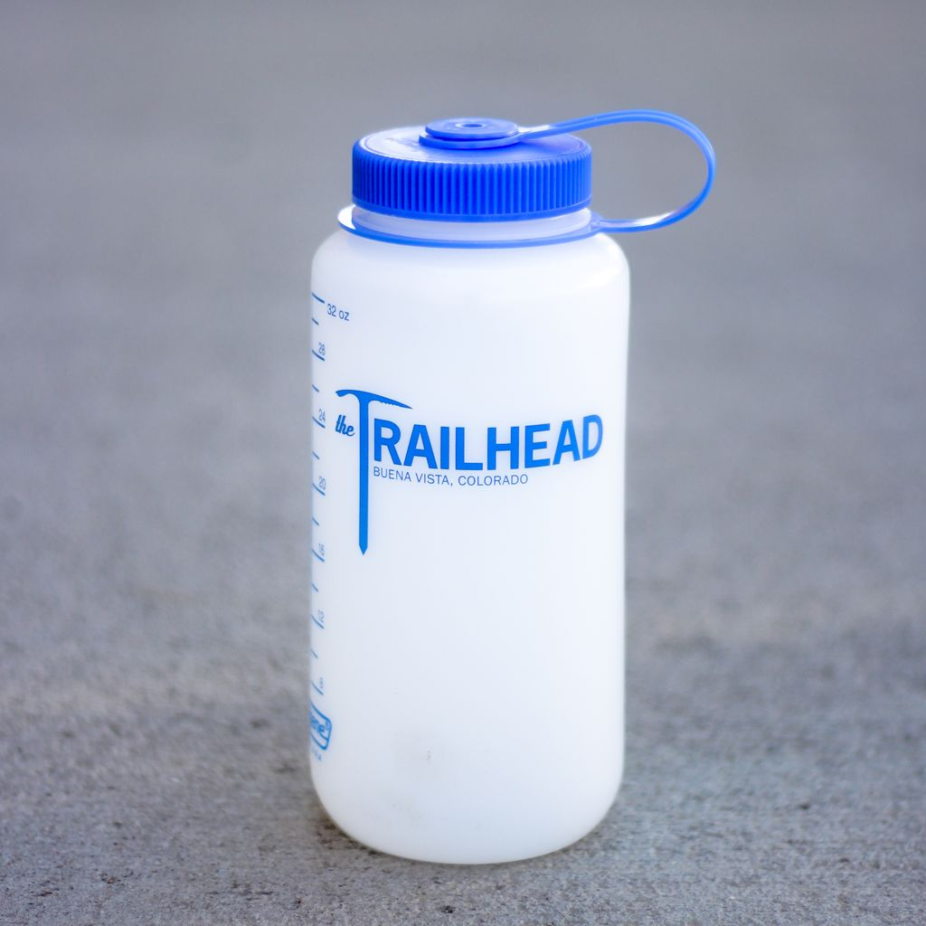 Nalgene 32oz Trailhead Nalgene: Ultralite