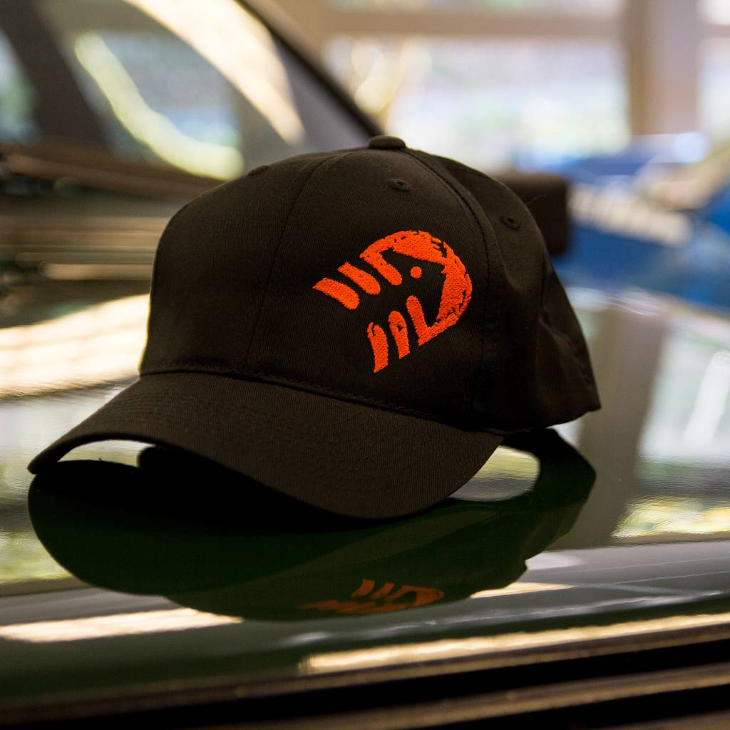 Pendulum Adjustable Hat