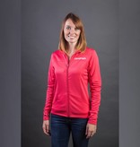 Expedition Series Sporty Shell Jacket