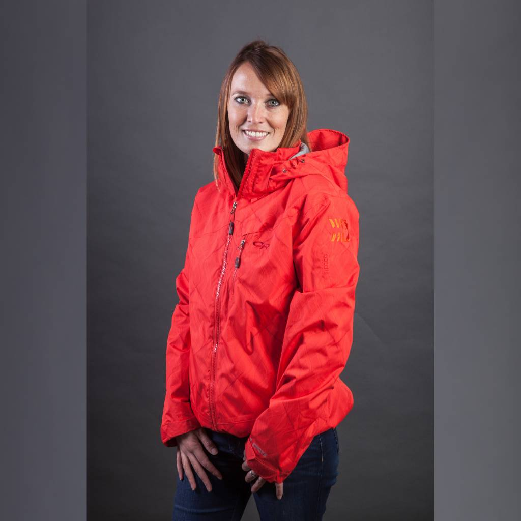 Outdoor Research Igneo Jacket