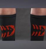 DirtFish Socks