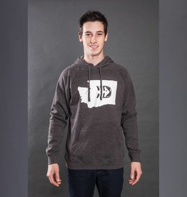 Independent Trading Pull Over WA Hoodie