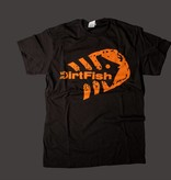 Seattle GRC Tee - Limited Edition
