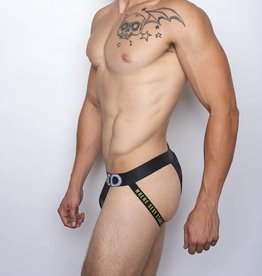 YoCisco V-Back Jockstrap