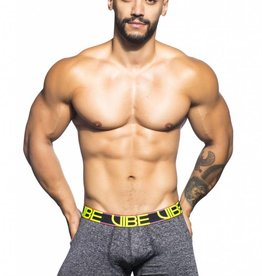 Andrew Christian Vibe Sports and Workout Tagless Boxer