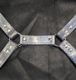 Bombie Jander Unicorn Harness