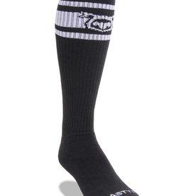 Nasty Pig Hook'd Up Sport Socks