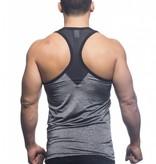 Andrew Christian Vibe Sports & Workout Tank (w/Mesh)